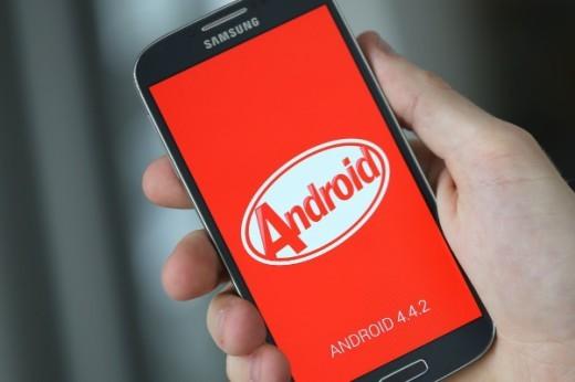 Samsung Galaxy S4 TIM: disponibile l'aggiornamento ad Android 4.4 KitKat