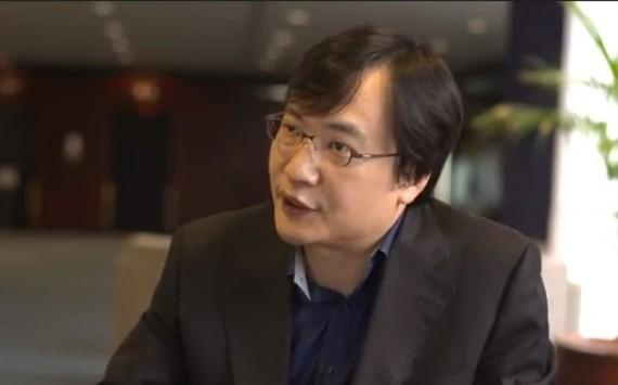 LG, dirigente rivela una nuova linea di smartphone in metallo e bacchetta Apple e HTC