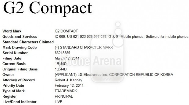 LG-G2-Compact-trademark-620x346