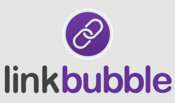 """Link Bubble: ecco un nuovo """"browser"""" pensato per gli smartphone"""