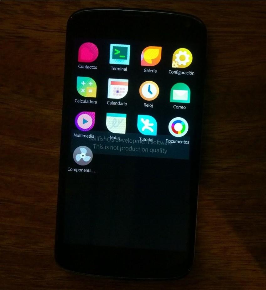 Nexus-4-Sailfish-OS