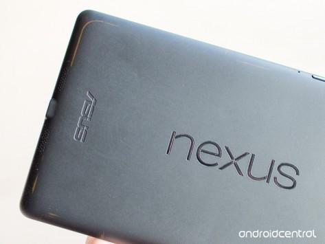 Nexus 7, la custodia Folio scolorisce e lascia tracce sul device