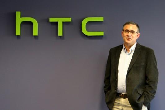 HTC rintraccia il centauro misterioso: ecco come è stato ricompensato