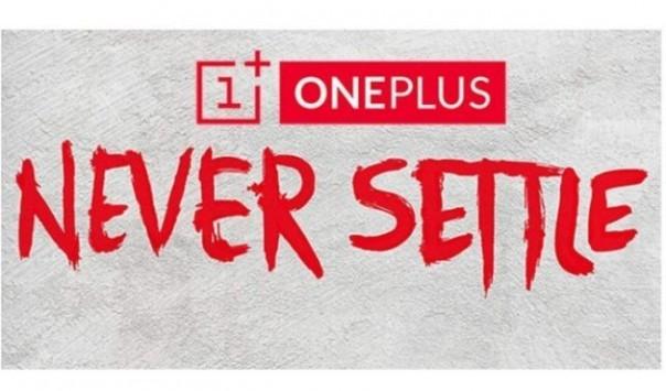 OnePlus cambia i programmi: versione da 64GB a fine Maggio