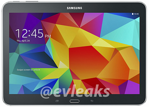 Samsung-Galaxy-Tab-4-10.1-in-white-and-black (1)