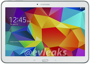 Samsung-Galaxy-Tab-4-10.1-in-white-and-black