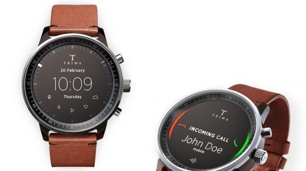 Ecco lo smartwatch dei sogni: purtroppo è solamente un ottimo concept