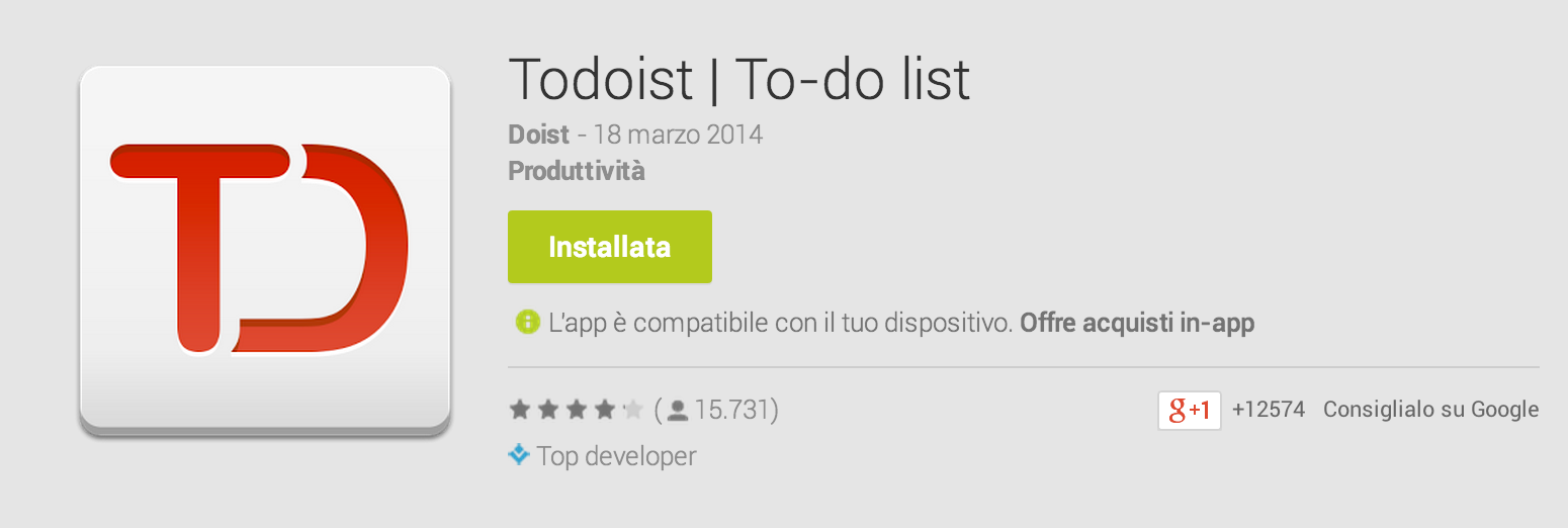 Todoist___To-do_list_-_App_Android_su_Google_Play