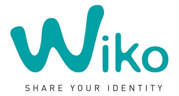Wiko annuncia l'arrivo di tre nuovi smartphone in Italia: Wax, Rainbow e Bloom