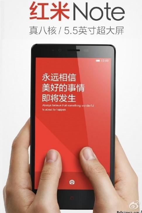 Xiaomi-Redmi-Note1