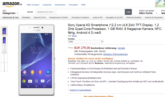 Xperia-M2-Germany-pre-order-640x376