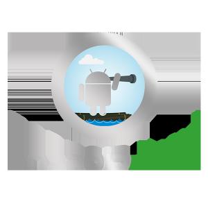 androidiani_argento_600
