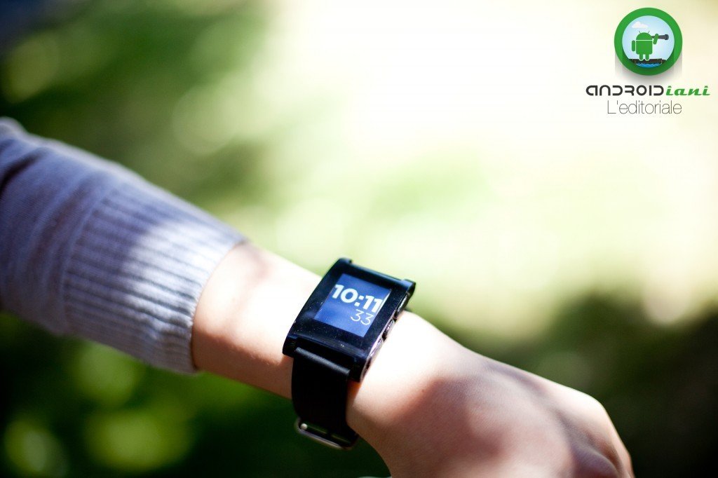 androidiani_editoriale_smartwatch