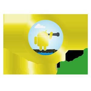 androidiani_oro_600