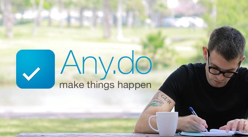 anydo-promo