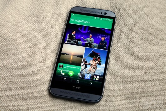 HTC ammette che la High Performance Mode ha