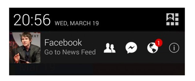 facebook-android-notifs-pics
