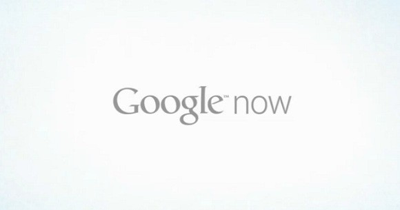 Google Now: in arrivo comandi vocali geo-contestuali