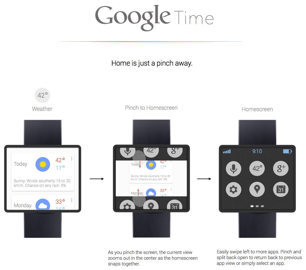 google_time_nav