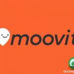 Moovit - trasporto pubblico, la recensione di Androidiani.com [UPDATE]