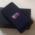 Stonex STX Ultra: la recensione di Androidiani.com