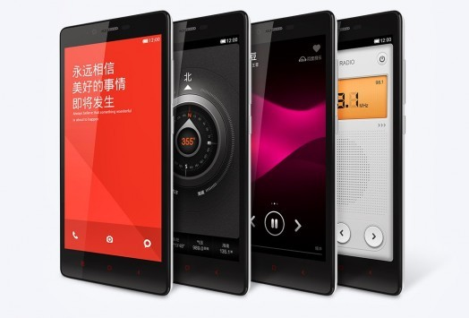 Xiaomi Redmi Note: sold-out in soli 34 minuti