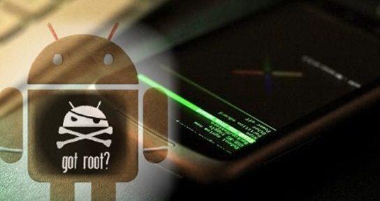 CF-Auto-Root: nuovo update che porta il supporto a KitKat e molti altri device Android
