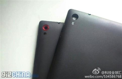 Xiaomi: la compagnia sarebbe pronta a sfidare l'Apple iPad