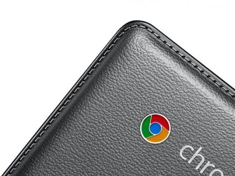 Chromebook: i nuovi modelli targati Samsung posticipati a Maggio