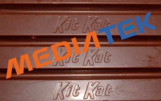 Aggiornamento a KitKat per vari chipset MediaTek in arrivo entro Aprile