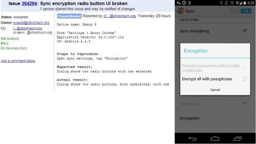 Android-4.4.3-Leaked-Nexus-5-520x293