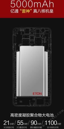 Eton-Thor-Battery-225x450