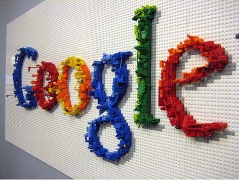 Google supera Apple e diventa l'azienda con il più alto valore al mondo