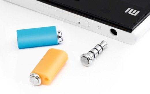 Xiaomi Mikey: ecco il tasto programmabile a soli €0.50