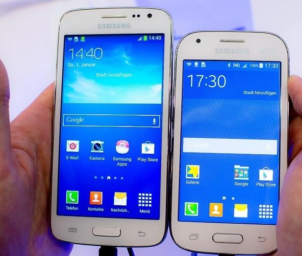 Samsung-Galaxy-Ace-Style-2