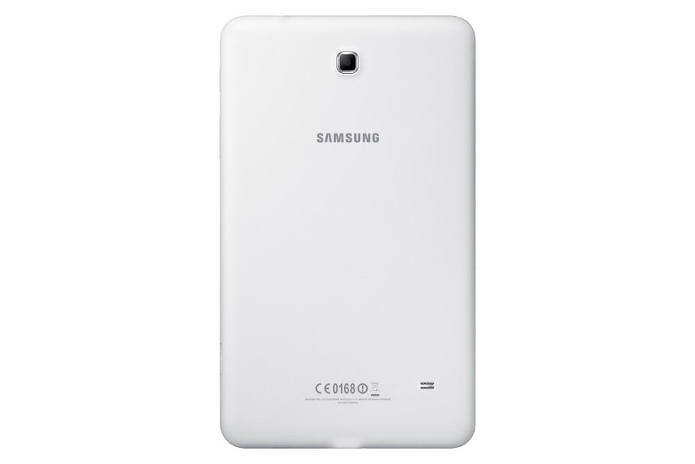 322193f1f Nessuna notizia riguardo il prezzo della versione da 7 pollici con  connettività 3G 4G. CATEGORIE  News · Tablet PC. TAGS  samsung galaxy tab 4  ...