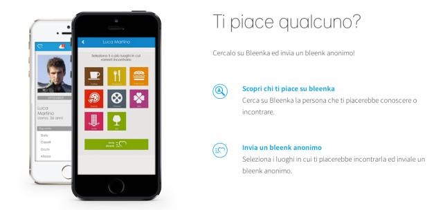 Bleenka: la recensione di Androidiani.com
