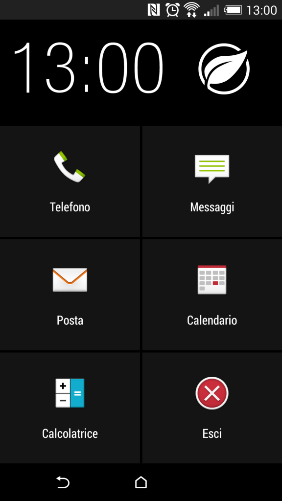 Screenshot_2014-04-06-13-00-31