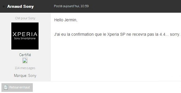 Xperia-SP-KitKat-not-coming
