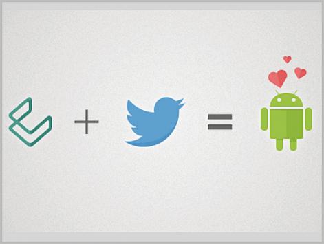 Twitter acquista Cover, il lockscreen contestuale per Android