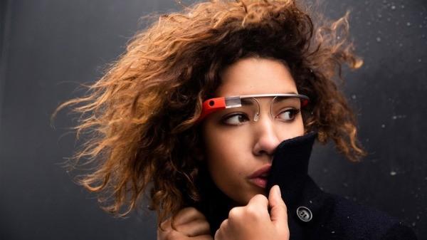 Google Glass in vendita per tutti il prossimo 15 Aprile