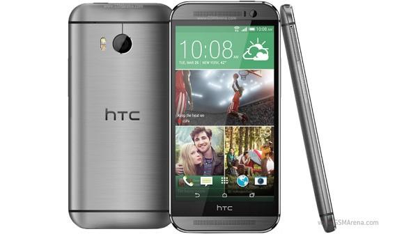 HTC One (M8) Mini: presentazione e commercializzazione durante il mese di Maggio [RUMOR]