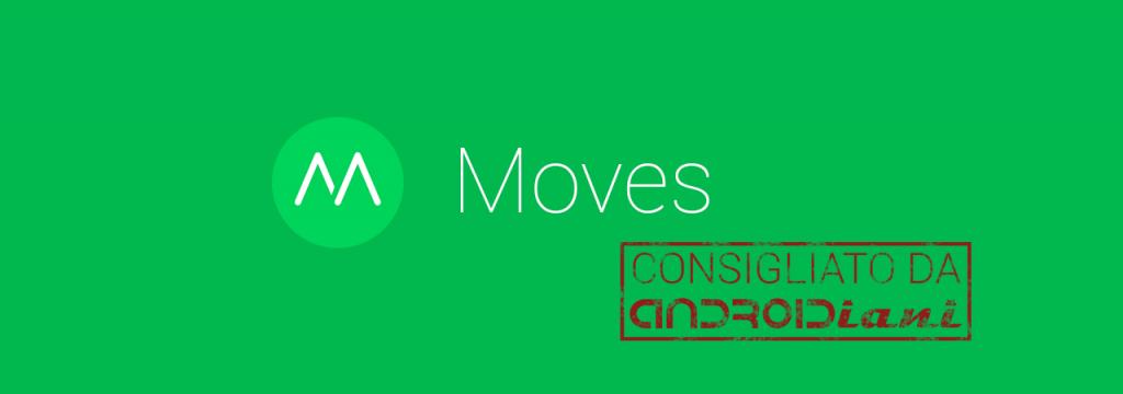 moves_consigliato