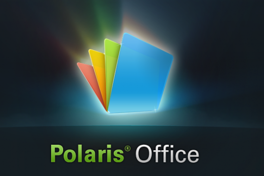 Polaris Office si aggiorna su Android ed iOS introducendo grandi cambiamenti