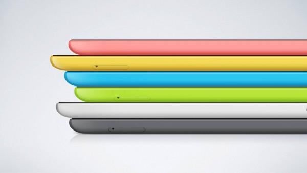 Xiaomi: 50.000 MiPad venduti in meno di 4 minuti, ed è ancora record