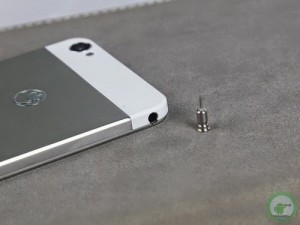 Jiayu-S2-Review-Octa-Core-005