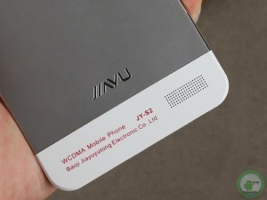 Jiayu-S2-Review-Octa-Core-012