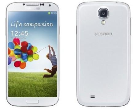 Samsung lancia Galaxy S4 Value Edition: KitKat è l'unica novità