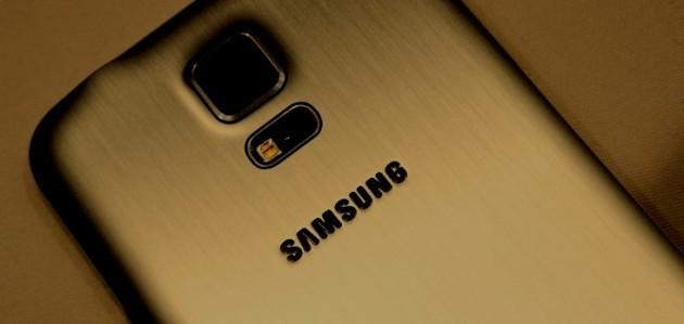 Samsung SM-G906S spunta sul web con Snapdragon 805, 3GB di RAM e display QHD