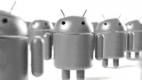 La gamma Nexus non morirà ma sarà semplicemente affiancata da Android Silver
